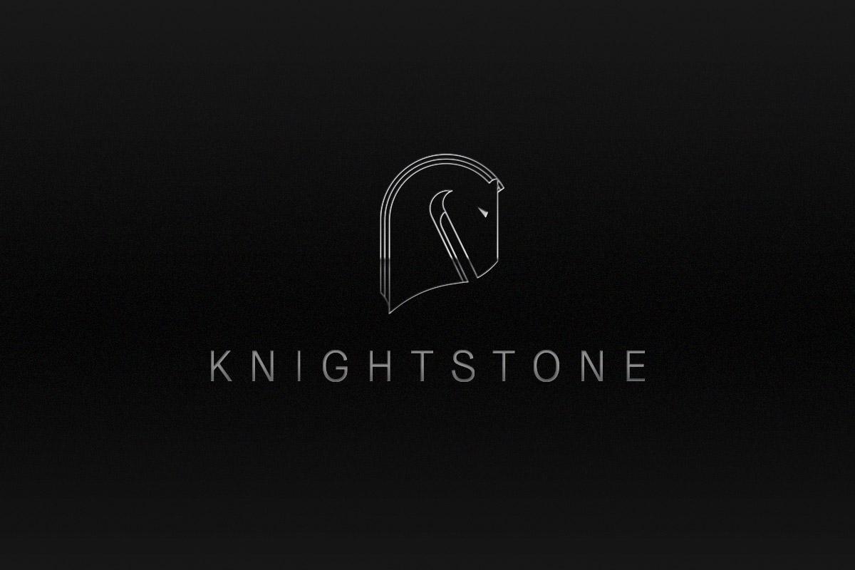 knightstone01