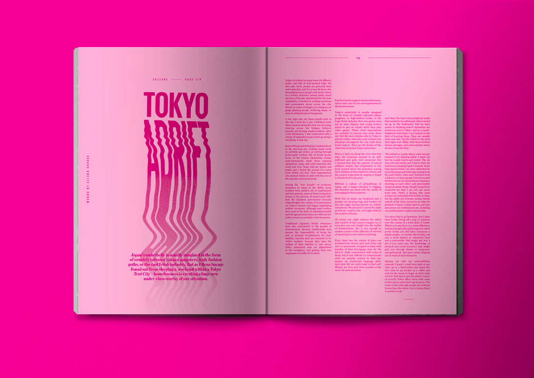 Spook_Issue_7_tokyo